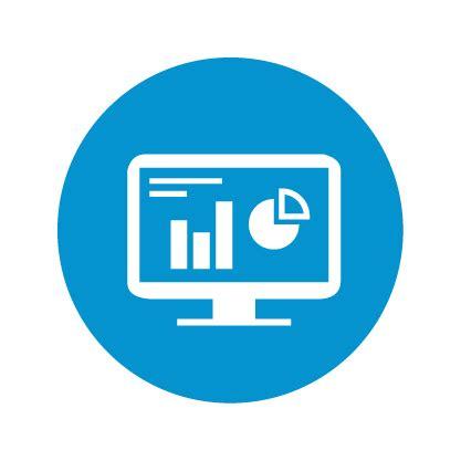 Business Intelligence - BI Reporting and Analytics